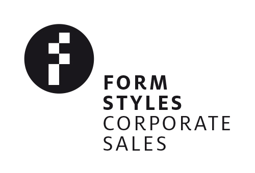 formstyles Logo